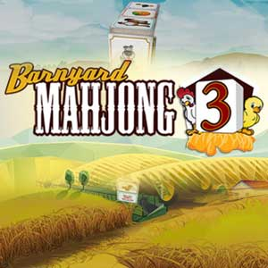 Buy Barnyard Mahjong 3 CD Key Compare Prices