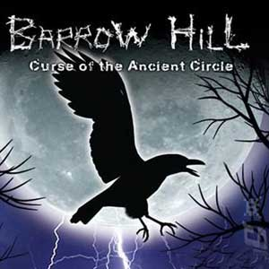 Buy Barrow Hill Curse of the Ancient Circle CD Key Compare Prices