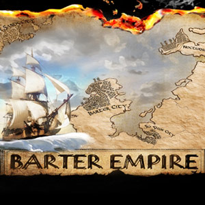 Buy Barter Empire CD Key Compare Prices