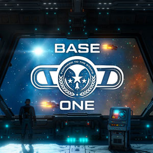Buy Base One CD Key Compare Prices
