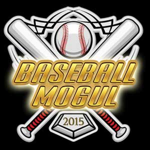 Buy Baseball Mogul 2015 CD Key Compare Prices