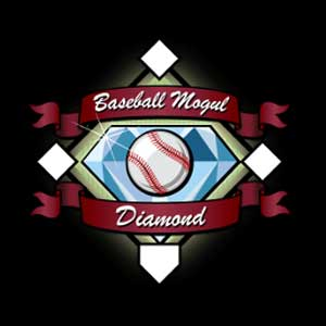 Buy Baseball Mogul Diamond CD Key Compare Prices