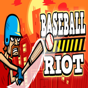 Buy Baseball Riot PS4 Compare Prices