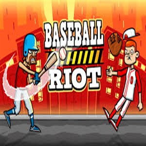 Buy Baseball Riot Xbox Series Compare Prices