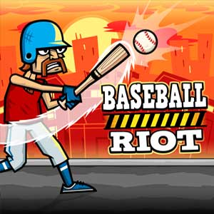 Buy Baseball Riot CD Key Compare Prices