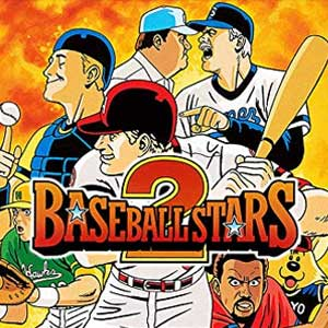 Buy Baseball Stars 2 CD Key Compare Prices