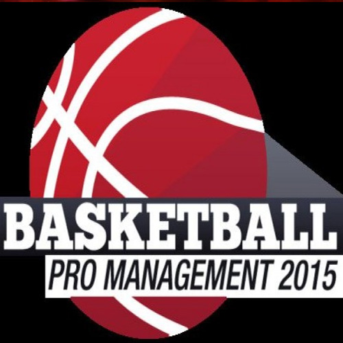 Buy Basketball Pro Management 2015 CD Key Compare Prices