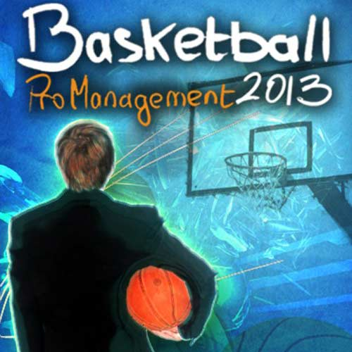 Buy Basketball Pro Management 2013 CD KEY Compare Prices
