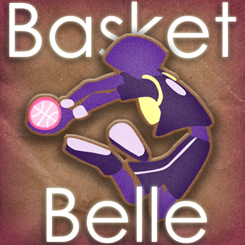 Buy BasketBelle CD Key Compare Prices
