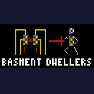 Buy BASMENT DWELLERS CD Key Compare Prices