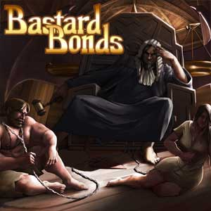 Buy Bastard Bonds CD Key Compare Prices