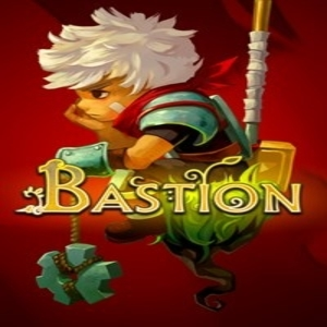 Buy Bastion Nintendo Switch Compare Prices