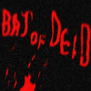 Buy Bat of Dead CD Key Compare Prices