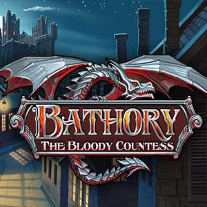 Bathory The Bloody Countess