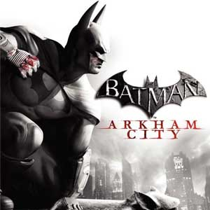 Buy Batman Arkham City Nintendo Wii U Download Code Compare Prices