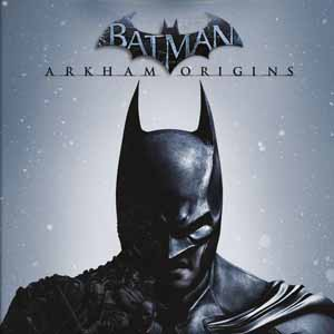 Buy Batman Arkham Origins Nintendo Wii U Download Code Compare Prices