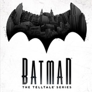 Buy Batman The Telltale Series Episode 1 Realm of Shadows Xbox One Compare Prices