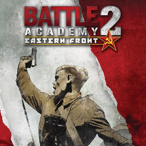 Buy Battle Academy 2 Eastern Front CD Key Compare Prices