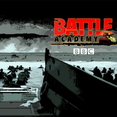 Buy Battle Academy CD Key Compare Prices