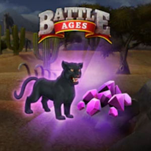 Buy Battle Ages Exclusive Pet Pack Xbox One Compare Prices