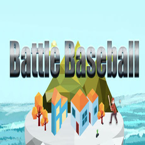 Battle Baseball