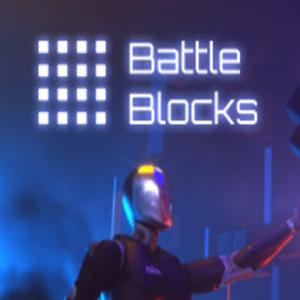 Battle Blocks VR