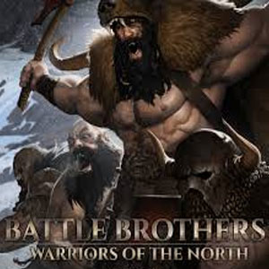 Battle Brothers Warriors of the North