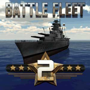 Buy Battle Fleet 2 CD Key Compare Prices