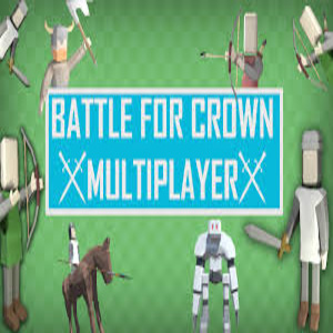 Battle For Crown Multiplayer