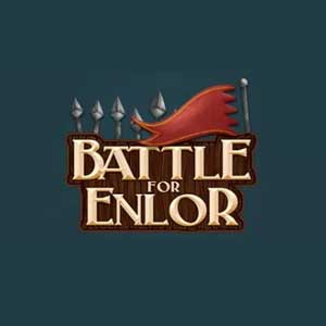 Battle for Enlor