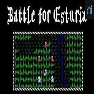 Buy Battle for Esturia CD KEY Compare Prices