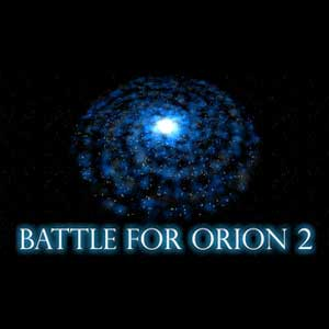 Buy Battle for Orion 2 CD Key Compare Prices
