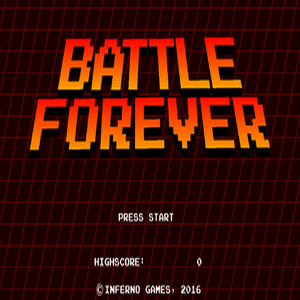 Buy Battle Forever CD Key Compare Prices