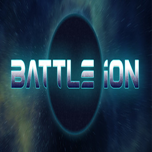 Battle Ion VR