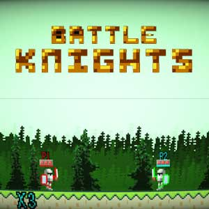 Battle Knights