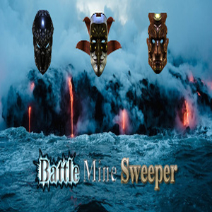 Buy Battle Mine Sweeper CD Key Compare Prices