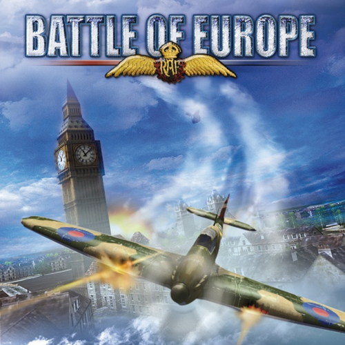 Buy Battle Of Europe CD Key Compare Prices