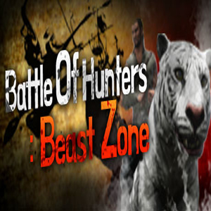 Buy Battle of Hunters Beast Zone CD Key Compare Prices
