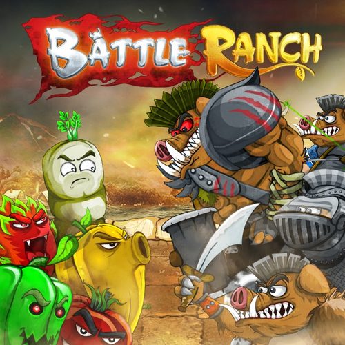 Buy Battle Ranch CD Key Compare Prices