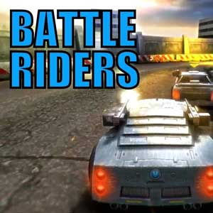 Buy Battle Riders CD Key Compare Prices