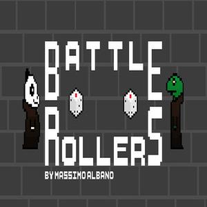 Battle Rollers