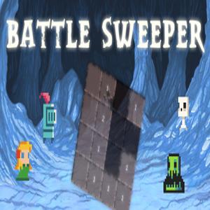 Battle Sweeper