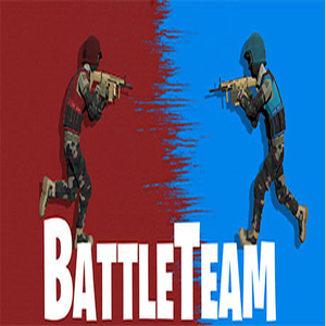 Buy Battle Team CD Key Compare Prices