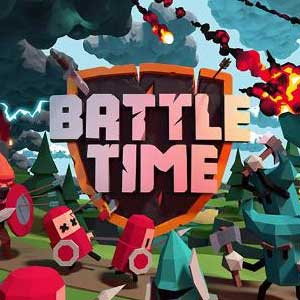 Buy Battle Time CD Key Compare Prices