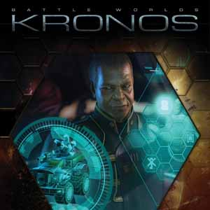 Buy Battle Worlds Kronos PS4 Game Code Compare Prices