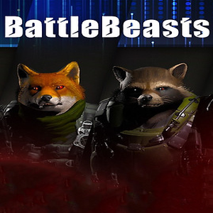 Buy BattleBeasts CD Key Compare Prices