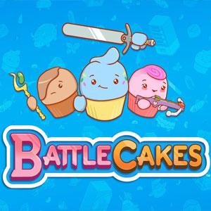 BattleCakes
