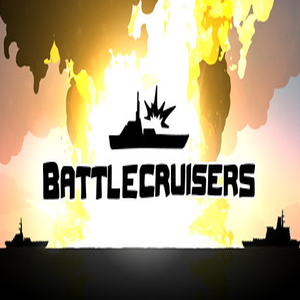 Buy Battlecruisers CD Key Compare Prices