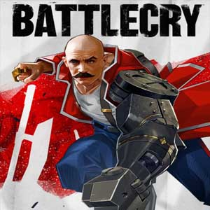Buy BattleCry CD Key Compare Prices