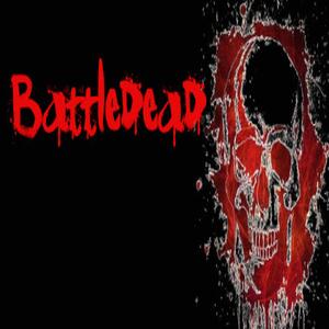 BattleDead